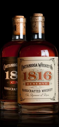 Everyone participating in the golf tournament will receive a bottle of Chattanooga Whiskey, one of our event sponsors! Rye Whiskey, Tennessee Whiskey, Bourbon Whiskey, Scotch Whisky, East Tennessee, Whiskey Distillery, Liquor Dispenser, Wine Chiller, Bottle Design
