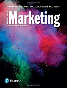 Principles of Marketing by S C Johnson Distinguished Prof... https://www.amazon.com/dp/1292092890/ref=cm_sw_r_pi_dp_U_x_TphDAb4DTP4WZ