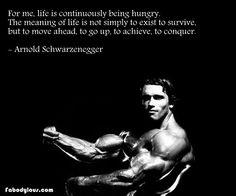 famous bodybuilding motivation   Bodybuilding Motivation Compilation