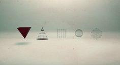 Motion Graphics: 20+ Fresh & Creative Motion Reels