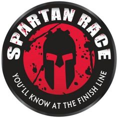Spartan Race Training Plan & Workout: How To Prepare - BuiltLean Spartan Race Logo, Spartan 300, Spartan Sprint, Reebok Spartan Race, Spartan Race Training, Training Plan, Spartan Workout, Spartan Life, Spartan Super