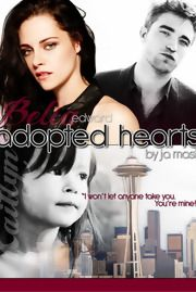 30 Best Twilight Fanfiction Addict images in 2012
