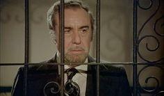 Buñuel, Luis-1977-Cet obscur objet du désir