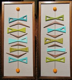 Bowties by Atomic Skyway
