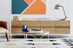 Storage — Product Categories — Jardan Furniture