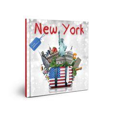 New York (KS1/2)