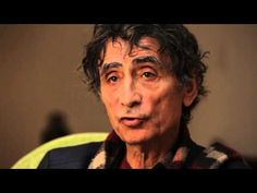 http://www.recovery2point0.com - Addiction represents a disconnection from the real self. In this video Gabor Mate explores how to reconnect with oneself usi...