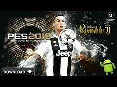Net Download Cell Phone Game, Phone Games, Android Web, 2012 Games, Pro Evolution Soccer, Hd Widescreen Wallpapers, Xbox Pc, Fifa 20, Mobile Video