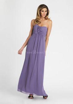 Bridesmaid Dress Bridesmaid Dress Bridesmaid Dress
