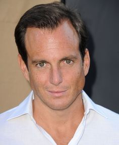 Happy 45th birthday to one of Canada's most talented actors, Will Arnett!