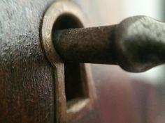 Unlock. #key #locks #WHPartifacts #macro #macrophotography #