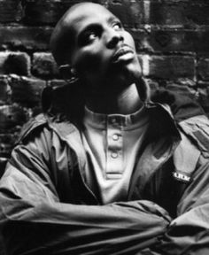 Listen to music from DMX like X Gon' Give It To Ya, Ruff Ryders' Anthem & more. Find the latest tracks, albums, and images from DMX. 90s Hip Hop, Hip Hop And R&b, Hip Hop Rap, Rap Music, Listening To Music, Best Hip Hop Artists, Rapper Quotes, Dark Men, Hip Hop Fashion