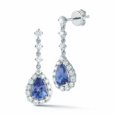 Armenta New World Rose Doublet Earrings with Diamonds 8eSQxlqm