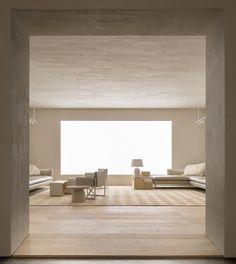https://i.pinimg.com/236x/27/b2/45/27b24521cbc5daf414ac0df1ee6bdd2b--studio-interior-room-interior-design.jpg