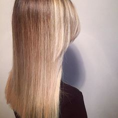 Top 100 long bob hairstyles photos Natural Sombre and lonbob ✂ @irmina.sledz #hairbyagareginalatka #myombrelove #ombre #ombrehair #ombrehajrcolor #ombrehairstyles #naturalombre #naturalombrehairstyles #naturalombrehair #naturalcolor #naturalhair #sombre #sombrehair #sombrehairstyles #naturalsombre #naturalsombrehair #naturalsombrehairstyles #hairlights #longhair #blondehair #blondehairstyles #brownhair #brownhairstyles #waves #waveshair #waveshair #longbob #longbobhair #longbobhairstyles