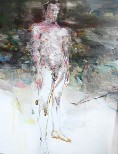 Edwige Fouvry   Paintings & Drawings