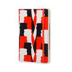 https://store.moleskine.com/esp/cuadernos-y-libretas/special/coca-cola-limited-edition/p886?lang=es-es