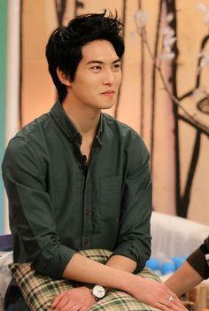 lee jong-hyun   Lee Jong Hyun #cnblue