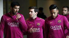 La otra cara del UD Las Palmas - FC Barcelona | FC Barcelona