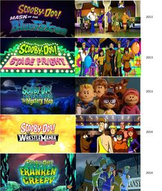 Scooby Doo Quotes, Scooby Doo Movie, Best Cartoons Ever, Cool Cartoons, Beautiful Angels Pictures, Shaggy Scooby Doo, Scooby Doo Mystery Incorporated, Scooby Doo Pictures, Classic Cartoons