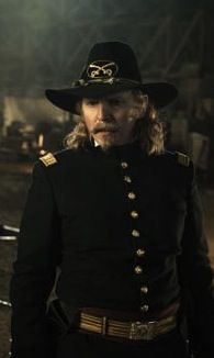 barry pepper lone ranger - photo #7