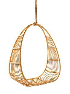 22 Bold Decorating Ideas. Hgtv MagazineHanging ChairsHouse ...