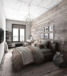 Αποτέλεσμα εικόνας για bedroom ideas for young adults boys