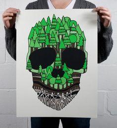 Mike Perry - BOOOOOOOM! - CREATE * INSPIRE * COMMUNITY * ART * DESIGN * MUSIC * FILM * PHOTO * PROJECTS