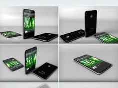 Apple 2012: all the new products (mock-ups by Adr Studio http://www.adr-studio.it/site/ )