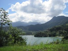 The stunning coastal route to Paraty, Brazil; Book Brazil with Travel Expert Briana Thiodet: briana.t@travelstore.com