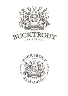 logoset 2014 on Branding Served