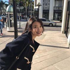 Read dating iu would include. from the story KPOP GIRL GROUP IMAGINES. by -leejieun (faith) with reads. Korean Actresses, Korean Actors, Korean Girl, Asian Girl, Kim Chungha, Kim Hyuna, Iu Fashion, How To Pose, Girl Crushes