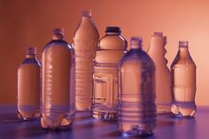 Worried About BPA? You Should Be