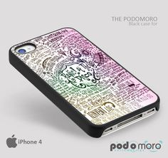 http://thepodomoro.com/collections/cool-mobile-phone-cases/products/panic-at-the-disco-lyric-for-iphone-4-4s-iphone-5-5s-iphone-5c-iphone-6-iphone-6-plus-ipod-4-ipod-5-samsung-galaxy-s3-galaxy-s4-galaxy-s5-galaxy-s6-samsung-galaxy-note-3-galaxy-note-4-phone-case