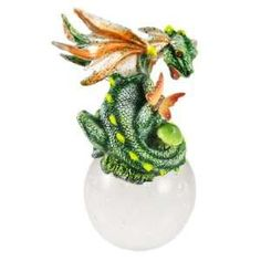 http://img0072.popscreencdn.com/131548886_amazoncom-cute-baby-green-dragon-on-glass-bubble-statue-.jpg