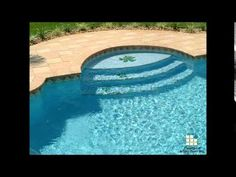 Artistic Pavers Photo Gallery Of Pool Decks, Driveways, Patios, And  Interlocking Pavers | Pools And Tiki Bar | Pinterest | Interlocking Pavers,  Pool Pavers ...