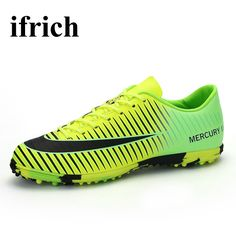 e8dc82105bf 13 Best cheap indoor soccer shoes images