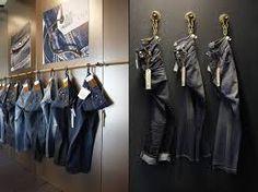 Image result for fashion design showrooms