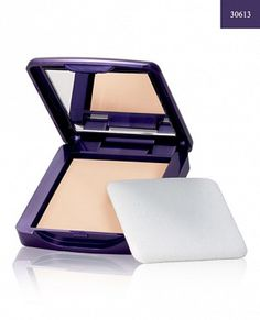 Beauty Product,Beauty Products, Oriflame Cosmetics, Nail Paints, Kajal, Lip Balm, Foundation, Shampoo, Soap, Cream, Buy Beauty Product,Beauty Products, Oriflame Cosmetics - iStYle99.com