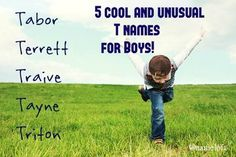 Unusual boy names Unusual Boy Names, Baby Bunting, Unique Baby, Baby Names, Baby Boy, Cool Stuff, Boys, Pictures, Baby Boys