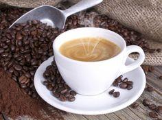 Barista-Kurs in Düsseldorf - die Wahl der Espressomaschine