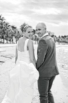 Wedding photography Geelong | wedding | pictures | photos | beach wedding photography