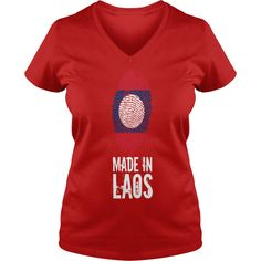 Made In Laos  ປະເທດລາວ - Mens Premium T-Shirt  #gift #ideas #Popular #Everything #Videos #Shop #Animals #pets #Architecture #Art #Cars #motorcycles #Celebrities #DIY #crafts #Design #Education #Entertainment #Food #drink #Gardening #Geek #Hair #beauty #Health #fitness #History #Holidays #events #Home decor #Humor #Illustrations #posters #Kids #parenting #Men #Outdoors #Photography #Products #Quotes #Science #nature #Sports #Tattoos #Technology #Travel #Weddings #Women