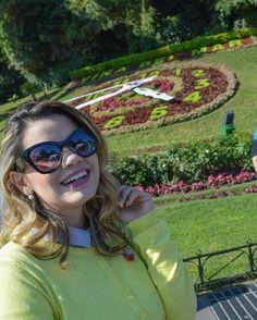 ❤  #chile #santiago #amormeu #instamoda #style #Lojademoda #boutique #Caruaru #Recife #Passira #RafaelaSantiago #exclusivo #diva #job #blogueira #blogger #blogueiras #blogueirasrecife #fashion #fashionista #fashionblogger #instafashion #ootd #lookdodia #look #selfie #ootn #instablogger