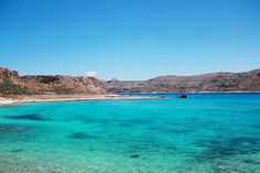 Travel: Gramvousa Island and Beach Day Outfit Beach Day Outfits, Crete Greece, Uk Fashion, Affordable Fashion, Diaries, Outfit Of The Day, Travelling, Travel Tips, Train