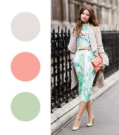 www.whowhatwear.com/your-ultimate-guide-to-wearing-color-this-summer/slide12