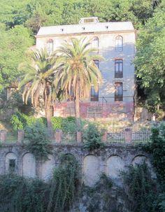 Carrera del Darro #Granada