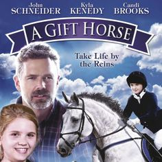 That Kid from 'The Walking Dead' Is in a Cheese-tastic New Straight-to-DVD Horse Movie Royal Films, Horse Humor, Horse Movies, John Schneider, Funny Horses, 2015 Movies, The Walking Dead, Journal Ideas, Movies To Watch