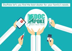 When it comes to doctor-patient relationships, the frustration often begins in the waiting room. Do away with this inconvenience to both patients and doctors and adopt online appointment booking software by DocPoke.