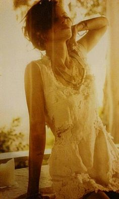 simple,lace,white,tattoos...beautiful